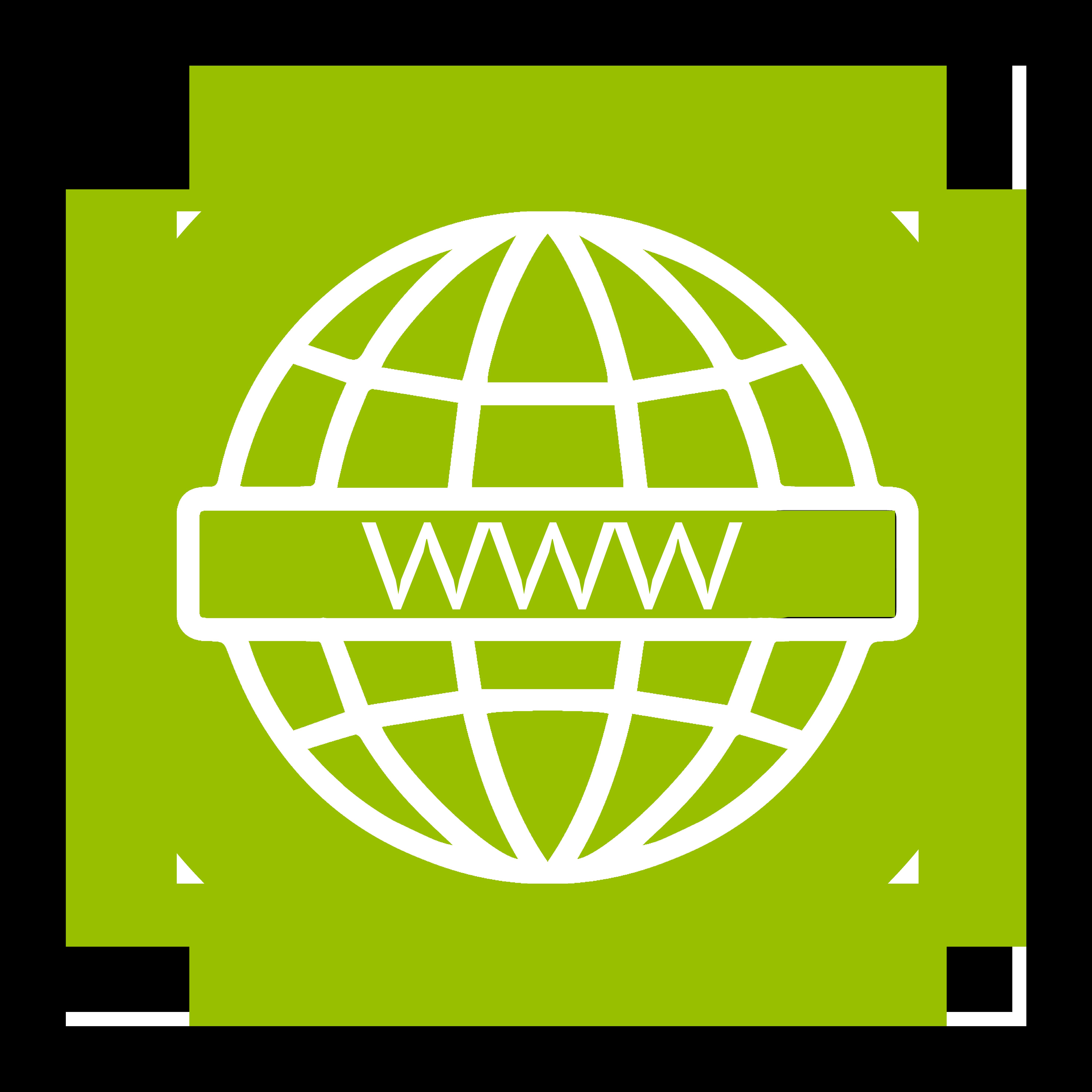 web en màrqueting marketing