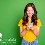 24 estratègies: Màrqueting d'influencers