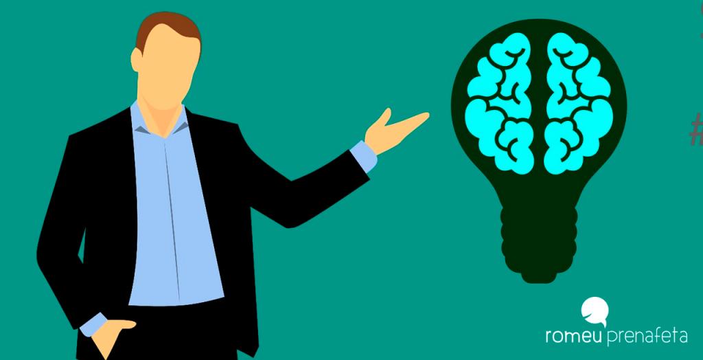 24 estratègies: Neuromàrqueting