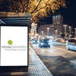 24 estratègies: Publicitat exterior