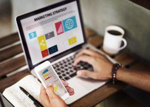 24 estratègies: Endomarketing